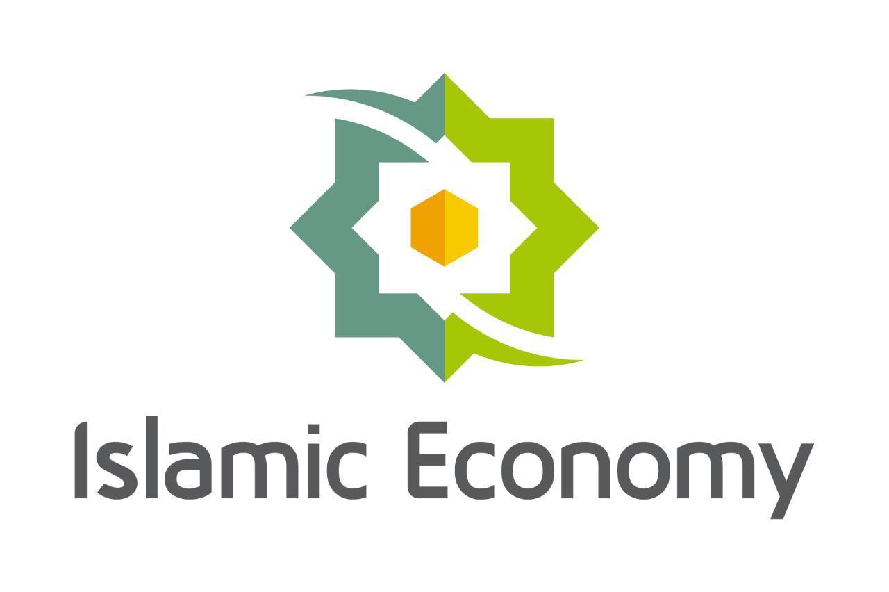 Indonesia Islamic Economy logo launched Jan 25, 2021